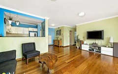 64/8-12 Wandella Road, Miranda NSW
