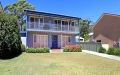 32 Orama Crescent, Orient Point NSW