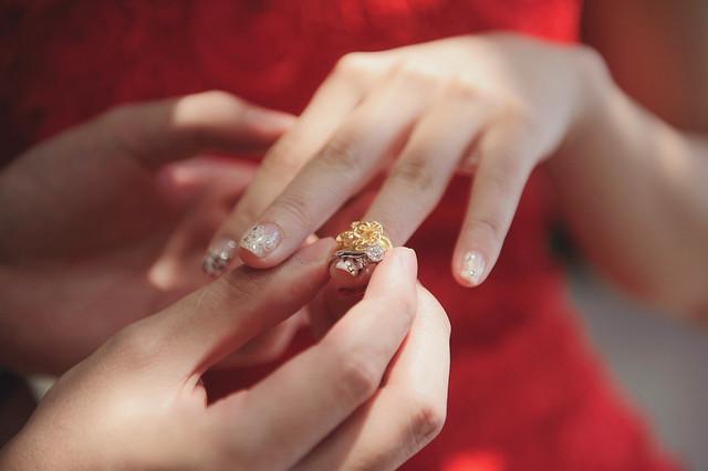 台北婚攝, 紅帽子工作室, 首都飯店, 首都飯店宴客, 首都飯店婚攝, 婚禮記錄, 婚攝, 婚攝紅帽子, 推薦婚攝, 新祕BONA, Redcap-Studio,DSC_0277