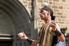 D7100_JLF9006.jpg (LatyrF) Tags: world france festival europe artist lafayette culture folklore auvergne hauteloire langeac labellejournée compagniesoukha wwwcompagniesoukhacom