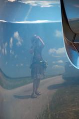 German Flatlands Gleitschirm 2014_81 (Bernat Beata) Tags: sky berlin sport fun fly himmel paragliding dhv landschaft flatland wettbewerb dcb flachland gleitschirmfliegen schleppgelände windenschlepp alteslager windenfahrer seilwinden drachenundgleitschirmfliegen beatabernat schleppbetrieb drachenfliegerclubberlindcb germanflatlandsparagliding