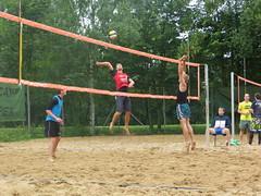 BG Stolpen_12.07.14_20