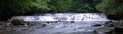 DSC00208 (mulveyraa2) Tags: ny waterfall rochester corbettsglen postcardfalls