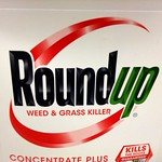 Roundup Monsanto, From FlickrPhotos
