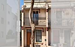 32 Boyd Street, Eden NSW