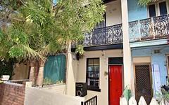 8 Smith Street, Marrickville NSW