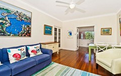 4/5 Towns Road, Rose Bay NSW