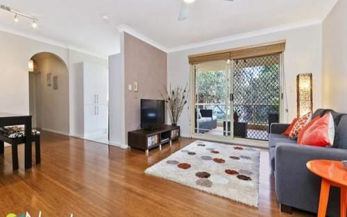 9/3 Nerang Rd, Cronulla NSW 2230
