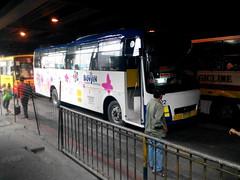 BOVJEN Transport Services 3822 (PBF JuanMigz) Tags: maria bulacan sr ayala sta baclaran pkb malanday fe6d pkb212n