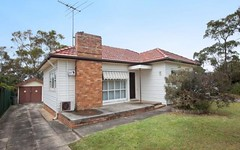 104 Miranda Road, Miranda NSW