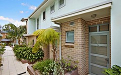 6/27 Miranda Road, Miranda NSW