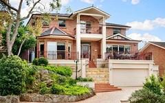 66 Hood Street, Yagoona NSW