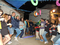 FiestasVispal14-017
