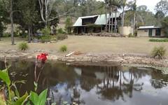 29 Wallaroo Road, East Seaham NSW
