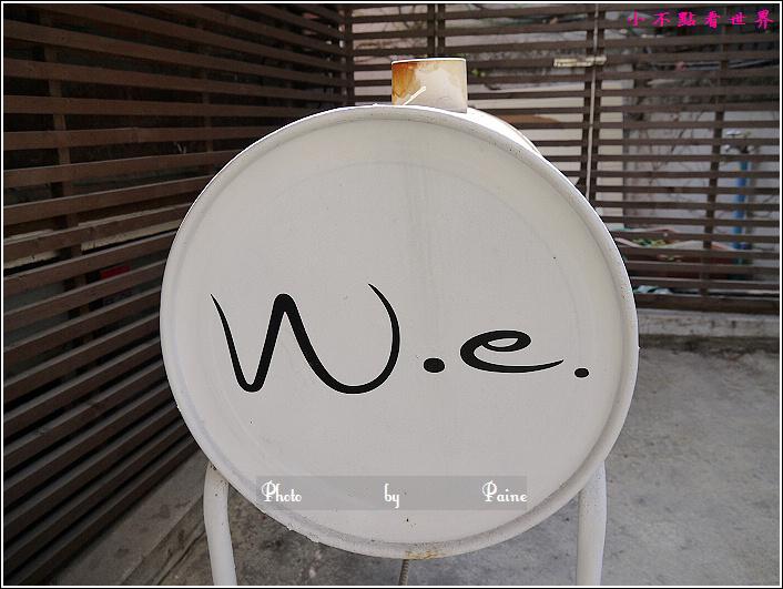 弘大w.e cafe (4).jpg