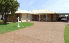 19 Henry Drive, Singleton NSW