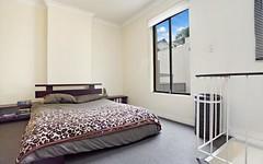 3/201 Darlinghurst Road, Darlinghurst NSW