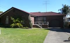 16 Bristol Avenue, Raby NSW