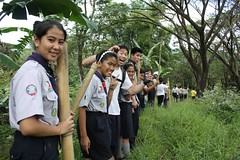 php scout photo 14