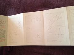 Geometry Album: Proportions (anselm23) Tags: illustration creativity design geometry illumination imagination mathematics