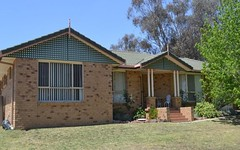 76 Runnymede Drive, Woodstock NSW