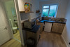 Flat - Kitchen (Peter J Dean) Tags: family summer england holiday kitchen island flat unitedkingdom isleofwight leisure shanklin holidayhome canonef1635mmf28liiusm canoneos5dmarkiii