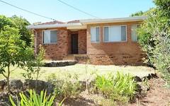 35 Watts Road, Ryde NSW