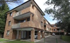 90 Denham Court Road, Denham Court NSW