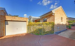 6/262 Quarry Road, Ryde NSW