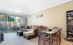 365/3 Baywater Drive - Palermo, Wentworth Point NSW