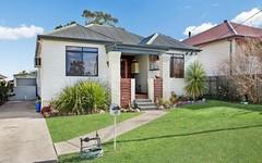 17 Farnsworth Street, Thornton NSW