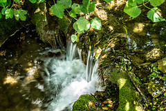 """very small waterfall • <a style=""""font-size:0.8em;"""" href=""""http://www.flickr.com/photos/125767964@N08/14991751347/"""" target=""""_blank"""">View on Flickr</a>"""