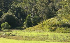 Lot 2 Bunning Creek Road, Yarramalong NSW