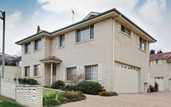 2/19-21 Murrandah Avenue, Camden NSW