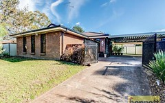 11 Randall Street, Agnes Banks NSW