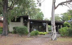 12 Wadalba Avenue, Lake Haven NSW