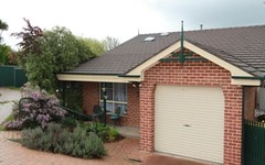 196 Rocket Street, Bathurst NSW