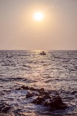 Nisyros, Dodecans. Grcia, 2013 (EnricAndDestroy) Tags: beach volcano pop greece crater octopus sulfur volcanicisland poseidon mandraki platja nissiros dodecanese nisyros grcia nikea volc azufre sofre maregeu southaegean panagiaspilianimonastery nsiros