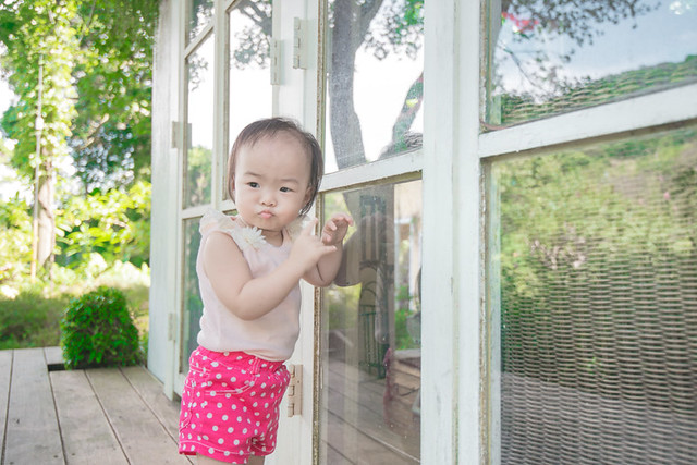 Redcap-Studio, 台北親子攝影, 兒童紀錄, 兒童攝影, 紅帽子工作室, 紅帽子親子攝影, 婚攝紅帽子, 陽明山親子攝影, 親子寫真, 親子寫真推薦, 親子攝影, 親子攝影推薦, 寶寶攝影,DSC_135
