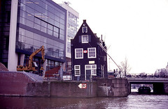 Amsterdam034