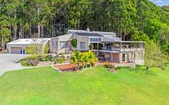 28 Greenbank Road, Glenning Valley NSW
