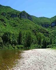 mot-2002-riviere-sur-tarn-peyrelade7_480x600