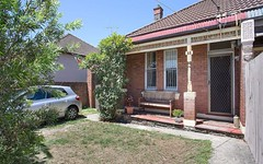 33 Avoca Street, Randwick NSW