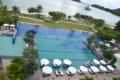 The Danna Langkawi (Simon_sees) Tags: travel vacation holiday pool relax hotel asia visit resort wanderlust malaysia langkawi relaxation danna rejuvenate thedanna