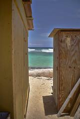 _DSC2415 (Alberto Montes Barajas) Tags: azul mar aruba islas caribe