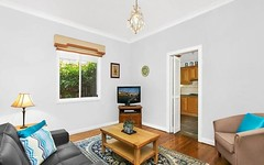 25 Park Road, St Leonards NSW