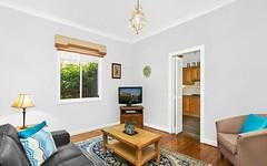 25 Park Road, St Leonards NSW