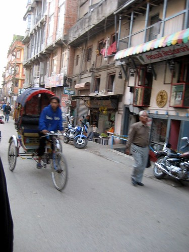 kathmandu 012