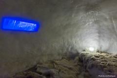 Artico Ice Bar-10 (luisete) Tags: noruega icebar nordnorge midnightsun finnmark honningsvg laponia soldemedianoche northernnorway bardehielo articoicebar