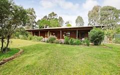 180 Donalds Range Road, Razorback NSW
